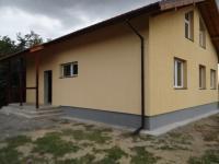 Къща с.Каменар