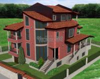 Къща с.Маринка